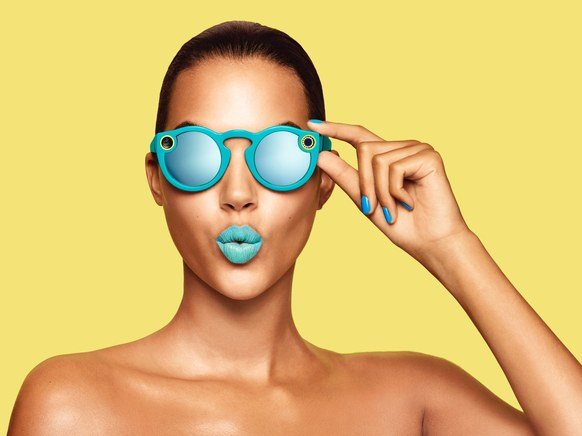 Bagstowear_Spectacles_Going_Blueee