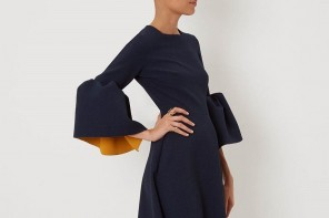 Bell-Sleeves-Umbrella-Tulip-Shape_Bagstowear
