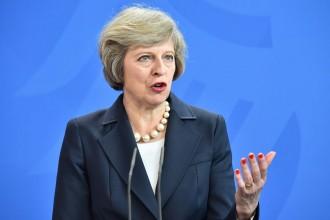 Bagstowear_Theresa-May-in-navy-blue
