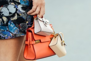6 Designer Mini Bags to Watch Out for in 2017-18
