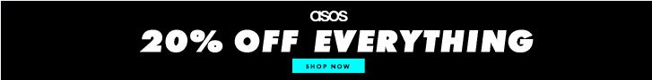 Bagstowear_ASOS_Black_Friday_Deals_2017