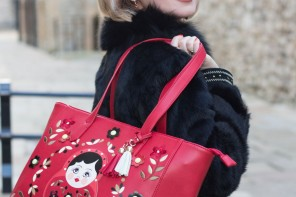 Bagstowear_Vendula_Matreoshka_Bag