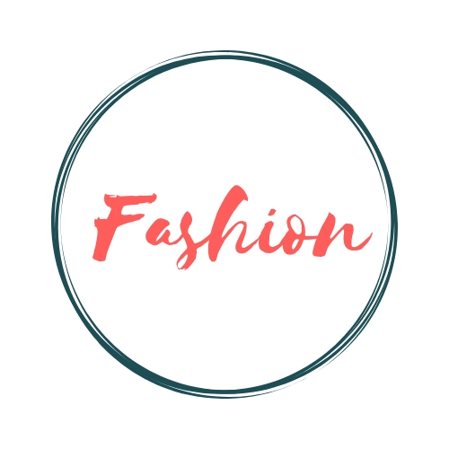 Fashion-vouchers-bagstowear