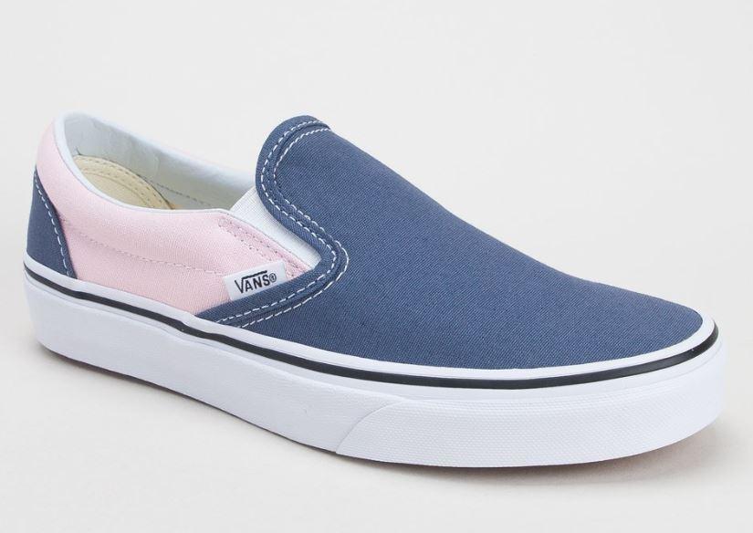 Vans Classic Shoes | Bagstowear