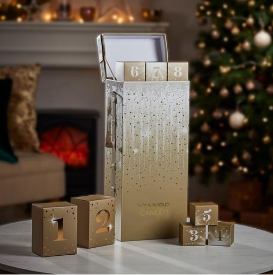Tower-Advent-Calendar-Yankee-Candle-Bagstowear