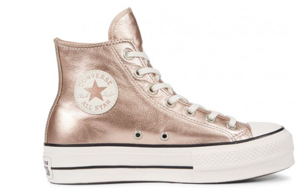 Converse All Star Lift| Bagstowear