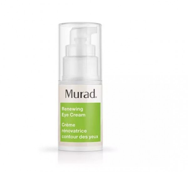 Murad Skincare Renewing Eye Cream | Bagstowear