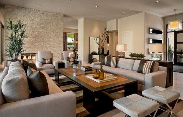 Home-furniture-vouchers-Bagstowear