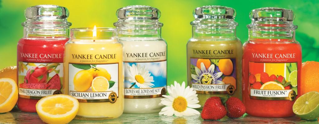 Yankee-Candle-Bagstowear
