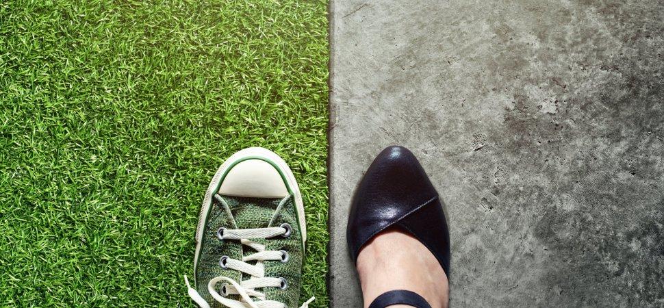 work-life-balance-bagstowear